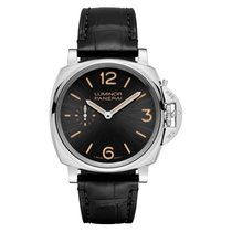 Panerai Luminor Due PAM 00676 2019 nouveau