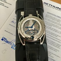 De Bethune Automatic 2115.305 pre-owned