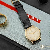 Omega F6212 pre-owned