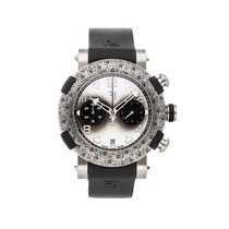 Romain Jerome 1C45C.TTTR.0629.AR.JOK18 pre-owned