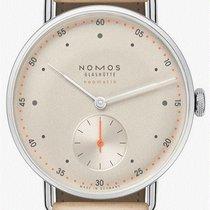 NOMOS Metro Neomatik 1107 2020 new