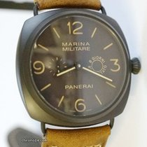 Panerai Special Editions PAM 339 new