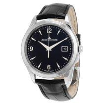 Jaeger-LeCoultre Men's Q1548470 Master Control Watch