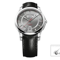 Maurice Lacroix Reloj Maurice Lacroix Pontos Day Date, Acero...
