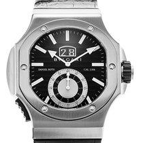 Bulgari Watch Daniel Roth 101844