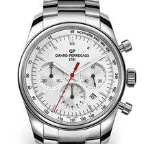 480bf7e4396 Girard Perregaux Competizione - Todos os preços de relógios Girard ...
