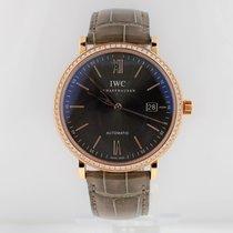 IWC Portofino Automatic IW356516