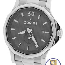 Corum Admiral's Cup Legend 42 Automatic Gray Watch