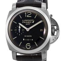 Panerai Luminor 1950 Men's Watch PAM00233