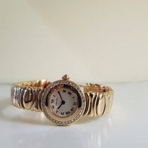 Cartier wb1008d7 1995 pre-owned