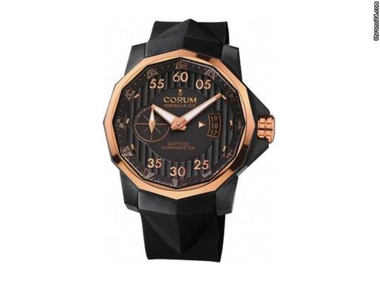 Automatické hodinky koupit výhodně na Chrono24 3d9aa803ae2