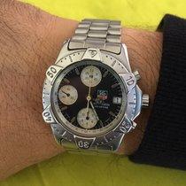 Ανδρικά ρολόγια για οικονομική αγορά στην Chrono24 61b48021448