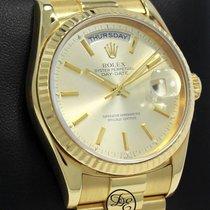 Rolex Day-Date 36 18238 usados