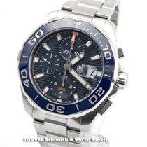 TAG Heuer Aquaracer 300M CAY211B.BA0927 new
