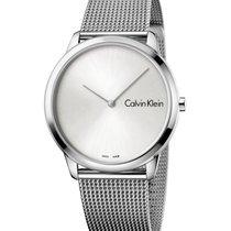 ck Calvin Klein K3M211Y6 new