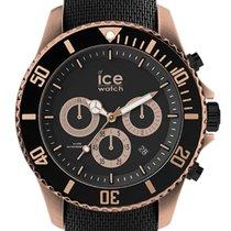 Ice Watch IC016305