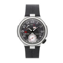 F.P.Journe Octa ARS RUBBER pre-owned