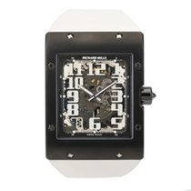 Richard Mille RM 016 RM016 AL TI/2149 pre-owned