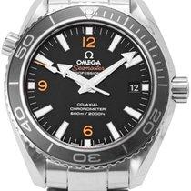 Omega Seamaster Planet Ocean 232.30.42.21.01.003 2016 usados