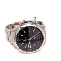 Tudor Heritage Advisor new 2020 Automatic Watch with original box and original papers 79620TN