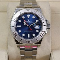 Rolex Yacht-Master 40 116622 2014 tweedehands