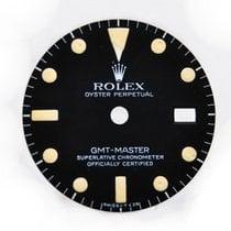 Rolex GMT-Master Matt Dial