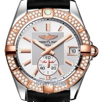 Breitling Galactic 36 Automatic c3733053/g714-1ld