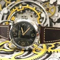 Panerai Special Editions PAM00673 2017 new