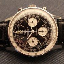 Breitling Navitimer vintage cal. venus 178 glossy dial