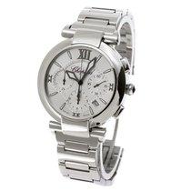 Chopard Imperiale -Men's watch- current nmodel