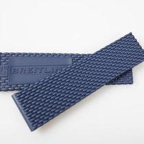 Breitling 276S 2020 neu