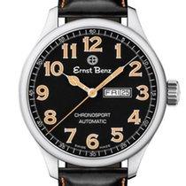 Ernst Benz GC10216 new