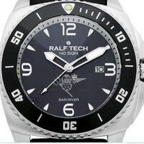 Ralf Tech 008/300 WRX  Hybrid 'A' 1001 'SAR Diver 40 Squadron...