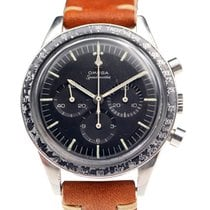 Omega Speedmaster 105.003 Aka Ed White - Fully Serviced