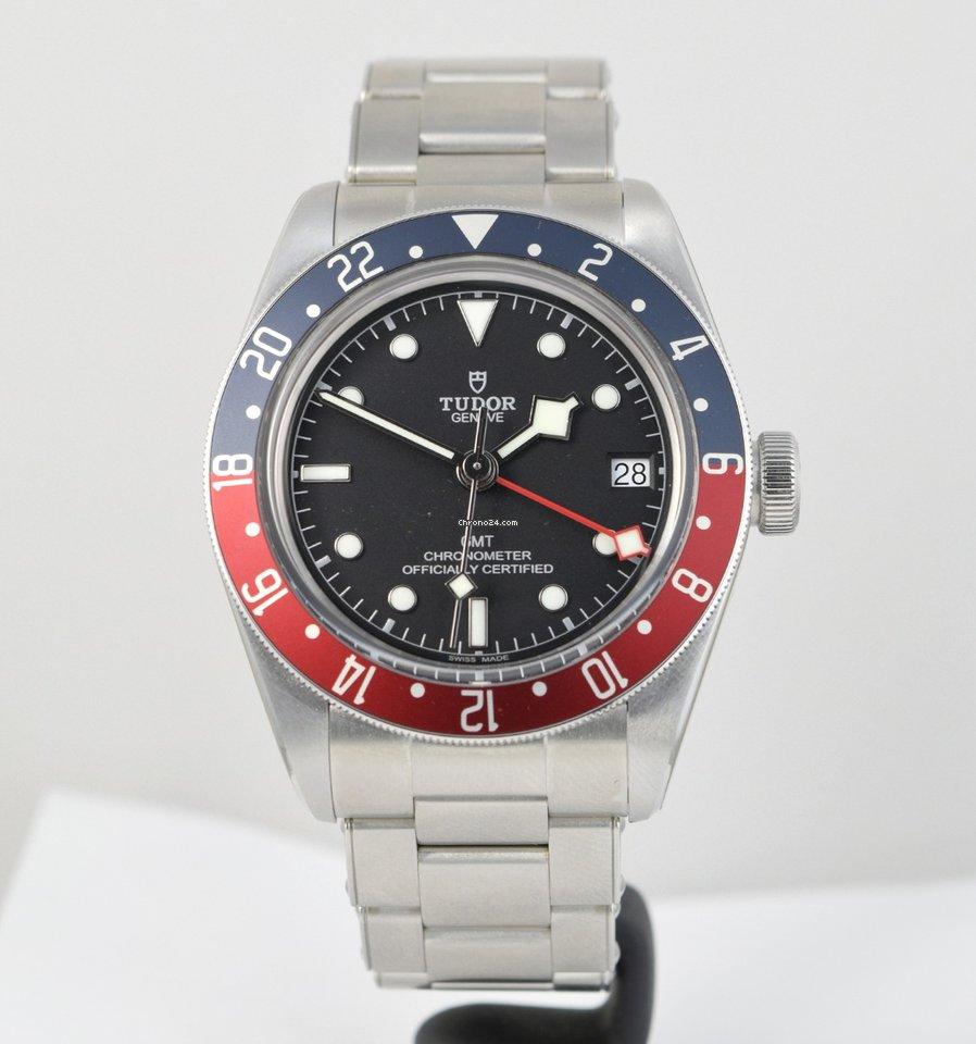 Αγορά ρολογιών Tudor  b4205ea9898