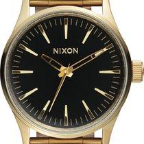 Nixon 38 SS A450-1604 new