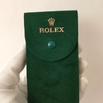Rolex Neu Schweiz, Lugano