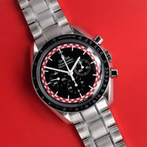 Omega 311.30.42.30.01.004 Otel Speedmaster Professional Moonwatch 42mm nou