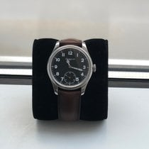 Montblanc 1858 112638 2016 pre-owned