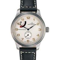 Zeno-Watch Basel 9554-6PR 2019 nuevo