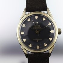 Omega Constellation 2846 1952 occasion