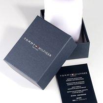 Tommy Hilfiger Women's watch 38mm Quartz new Watch with original box and original papers