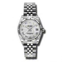 Rolex Lady-Datejust 178274 MRJ nuevo