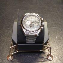 Omega Speedmaster Professional Moonwatch Ατσάλι 42mm Μαύρο Xωρίς ψηφία Ελλάδα, ΚΟΡΥΔΑΛΛΟΣ