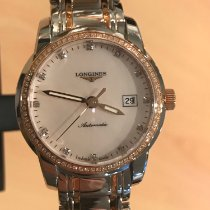 Longines Saint-Imier L25635877 2020 new