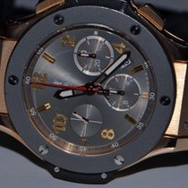 Hublot Big Bang 301.PT.130.RX pre-owned
