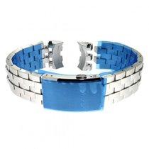 Hamilton Parts/Accessories new Steel Silver