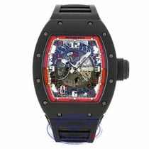 Richard Mille RM 030 tweedehands 50mm
