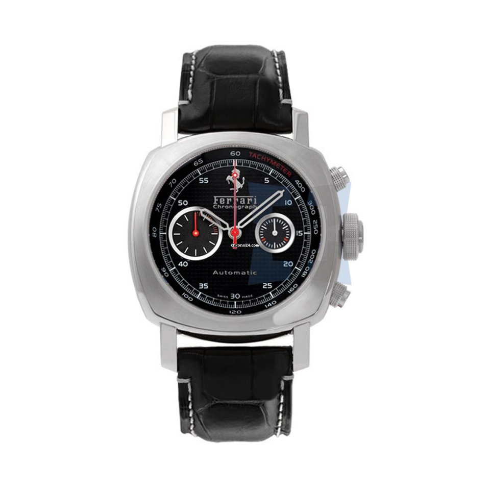 a43aac33376 Prices for Panerai Ferrari watches