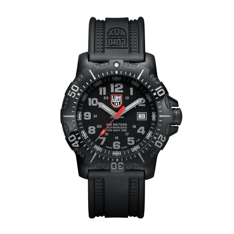 130180346 Luminox ANU - all prices for Luminox ANU watches on Chrono24